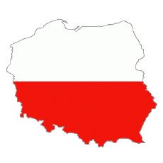 Výsledek obrázku pro polsko